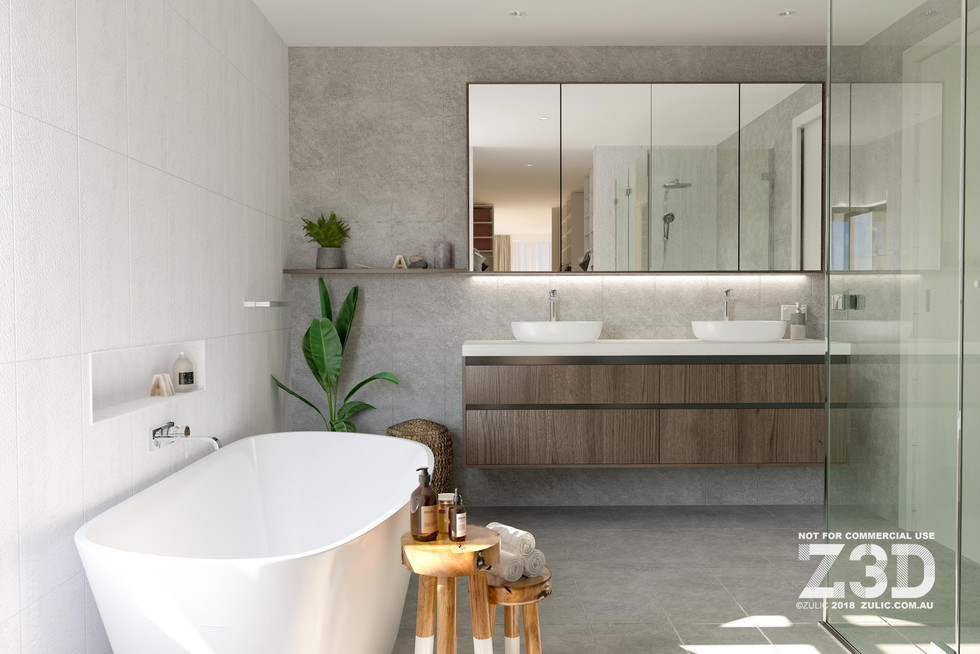 bathroom 2-.jpg