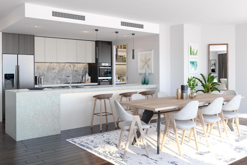 kitchen 3-.jpg