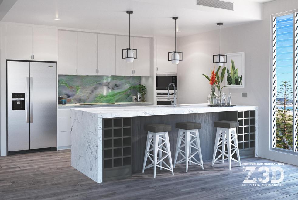 Kitchen -.jpg