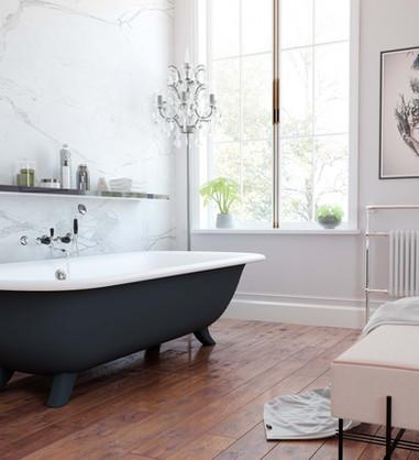 Bath Tub 2-.jpg
