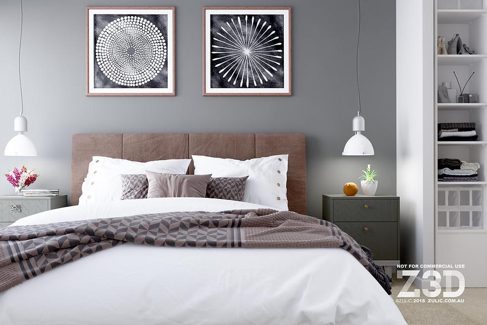 bedroom 3-.jpg