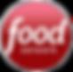 FN_LOGO_3D_PRINT_TM-1-1024x1016.png
