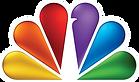 NBC_logo_2011.png