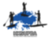 HKSUPBA_outlined.png