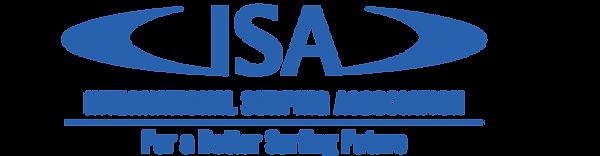 isa_logo-4.png