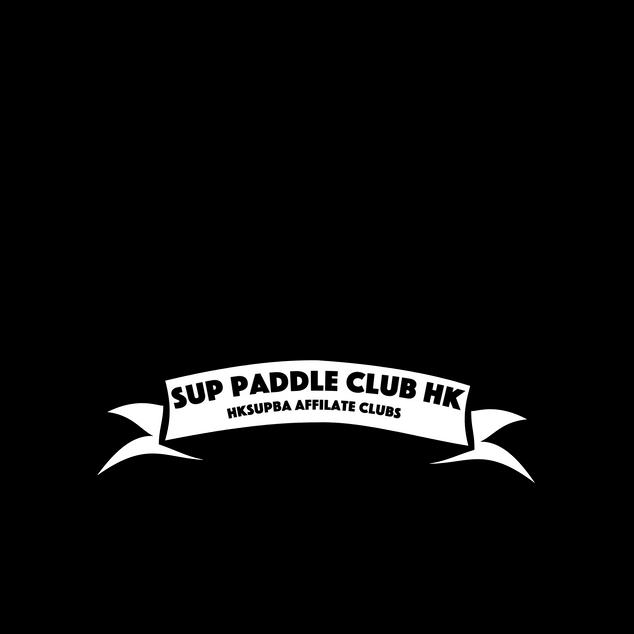 J&J SUP Club - Cheung Chau