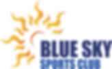 BSSC Logo outline.png
