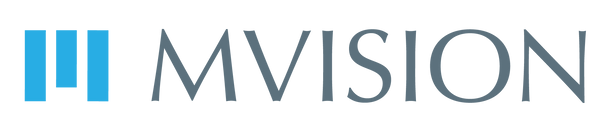 1b. Mvision-Color.png