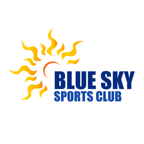 Blue Sky Sports Club - Sai Kung