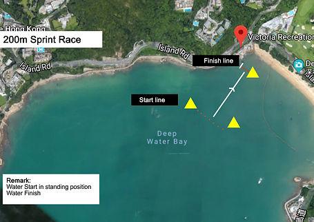 Race 4_200m.jpg