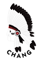 Apache-CHANG.png