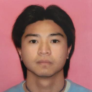 Cheng Yiu Man