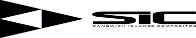 SIC_ID_Logos.png