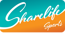share life_logo_C.png