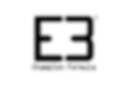 E3-logo-itself.png