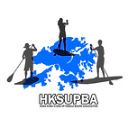 HONG KONG STAND UP PADDLE BOARD ASSOCIATION