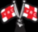 VRC flag logo.png