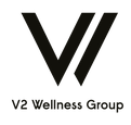 5.-V2-Wellness.png