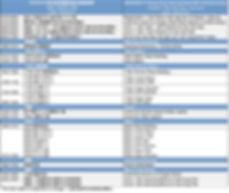 5th public schedule.jpg