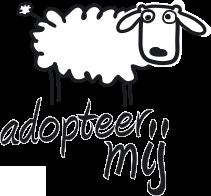 adopteer_een_schaap_schaapskooi_mergella