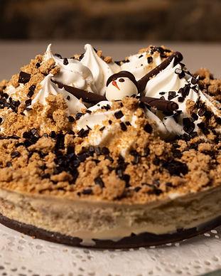 Kleine koekjes taart.jpg