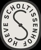 Scholtissenhof_Logo.png