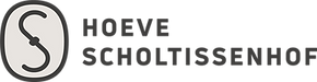 Scholtissenhof_Logo-Hori.png