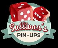 sullivans_trans.png