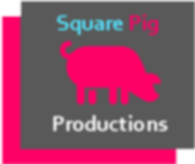 square pig logo copy.png