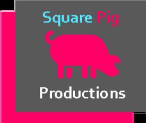 square pig logo copy.png