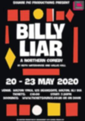 billy poster copy.jpg