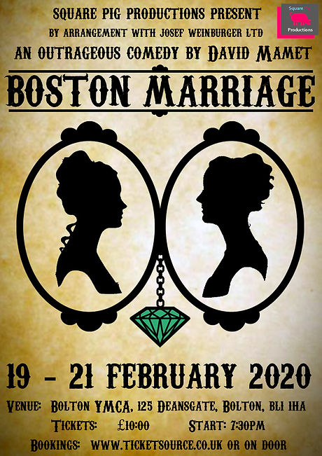 boston marriage copy.jpg