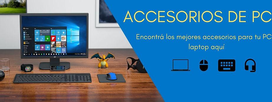 Accesorios de pc.jpg