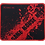 Thumbnail: Combo gamer XTRIKE ME