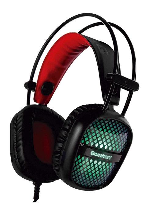 Auricular gamer A2