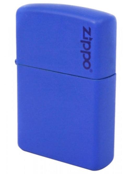 Encendedor Zippo 229zl