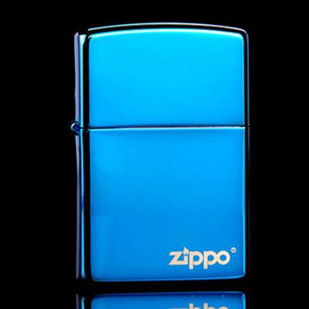 Encendedor Zippo original 20446zl.