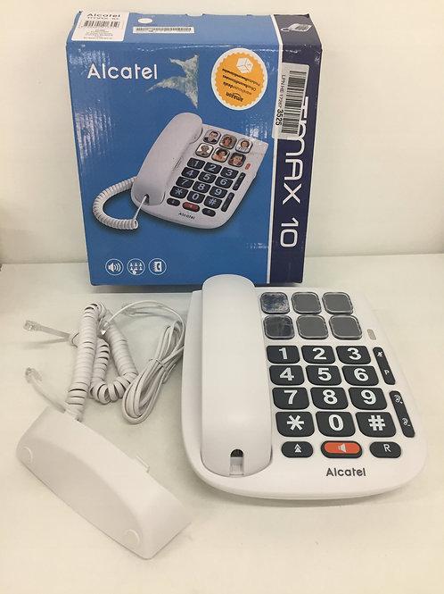 Telefono ALCATEL tmax10