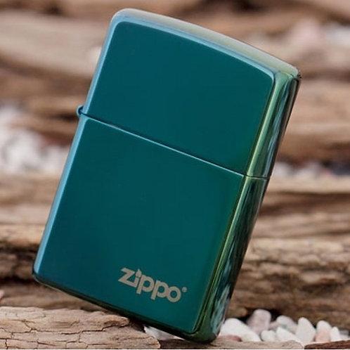 Encendedor Zippo original modelo 28129zl