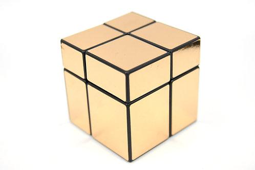 Cubo de rubik 2x2x2 mirror