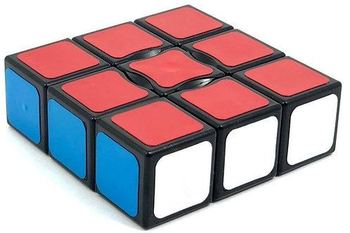 Rubik 3x3x1
