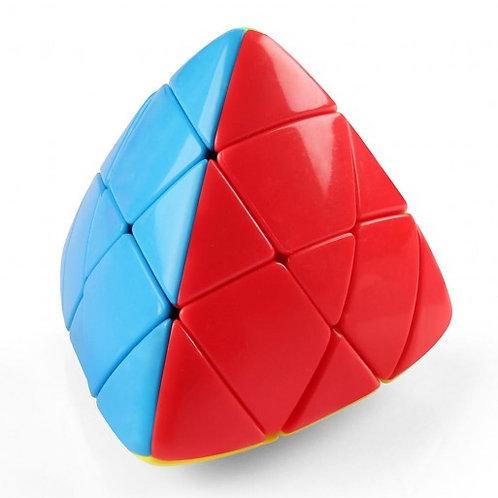 Cubo de rubik mastermorphix 3x3x3