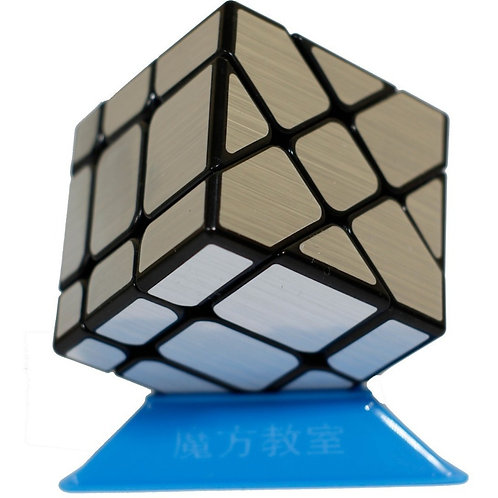 Cubo de rubik mirror square king
