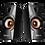 Thumbnail: Parlante Gamer sk-401