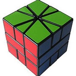 Square 1 Rubik.