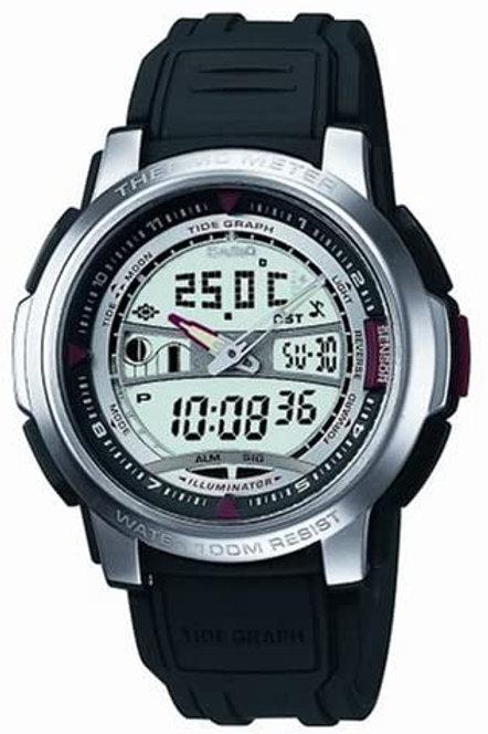Reloj de pulsera CASIO