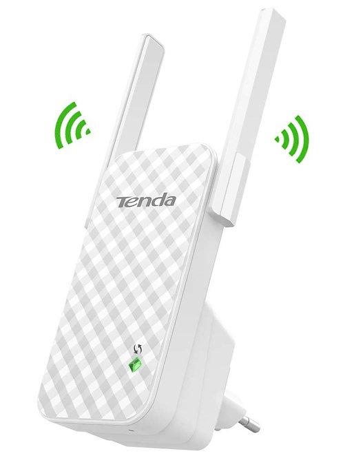 Extensor de Wi-Fi Tenda