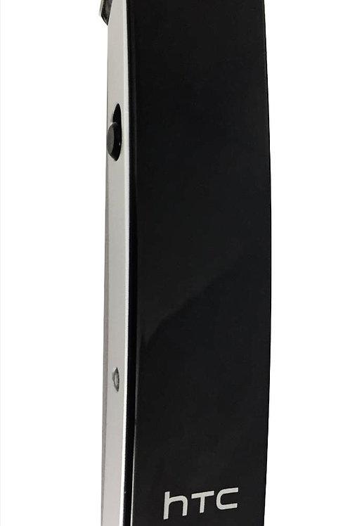 Corta pelo HTC 5 en 1 afeitadora, nariz y oreja