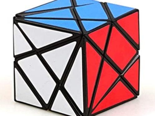 Stone Rubik 3x3x3.
