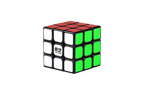 Cubo de Rubik 3x3 Qiyi Sail